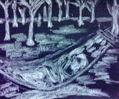 [artwork.hayahay+sketch1]