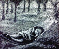 [artwork.hayahay]