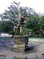 [plaza.swanboy]