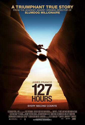 127-hours-poster-xlarge.jpg