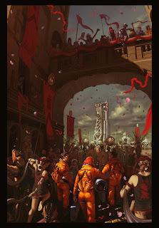 http://bagtaggar.blogspot.com/