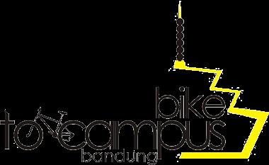 Bike to Campus Bandung