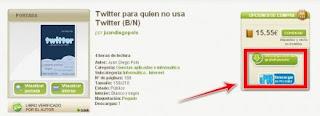 Como usar Twitter efectivamente