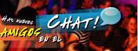chat gratis en mi blog