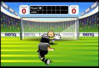 juegos-futbol-3d