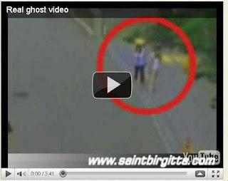 videos-fantasmas