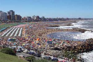 vacaciones-argentina-playa