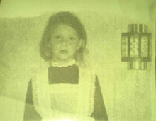 1980.  Im 7 years old.