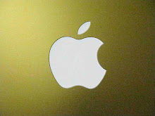 1977. Rob Janoff made me a model for APPLE LOGO . its 0nly 0ne.