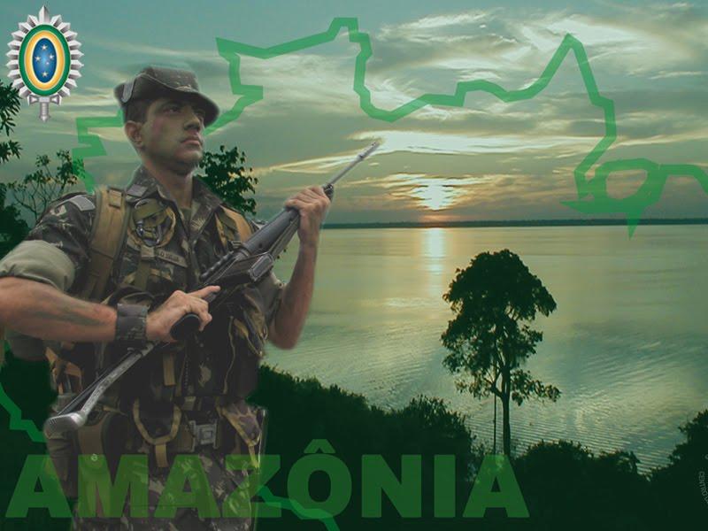 http://1.bp.blogspot.com/_qOLPudWYeLQ/THTy6V3RQKI/AAAAAAAACbE/nfITbpuZ-2Y/s1600/amazonia.jpg