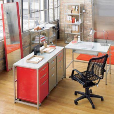 cb2 office. 100 Ideas Cb2 Office On