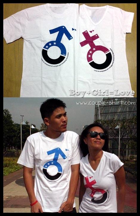 [Couple+Shirt+No+24.jpg]