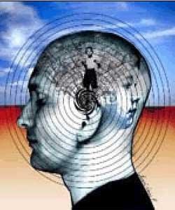 http://1.bp.blogspot.com/_qOUqtG4dweQ/SuxS9UntSII/AAAAAAAAADE/KW2f0ZYZKE0/s320/Hipnosis.jpg