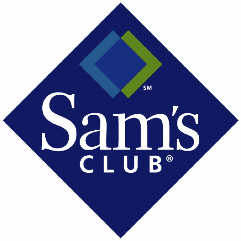 information for people new to high point nc sam 39 s club. Black Bedroom Furniture Sets. Home Design Ideas