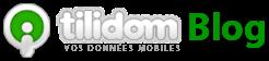 tilidom blog