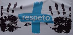 Por la libertad de expresión en el Ecuador