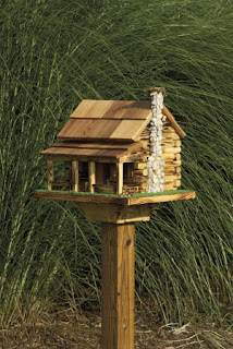 Wooden bird houses types of bird feeders wholesale for Types of birdhouses for birds