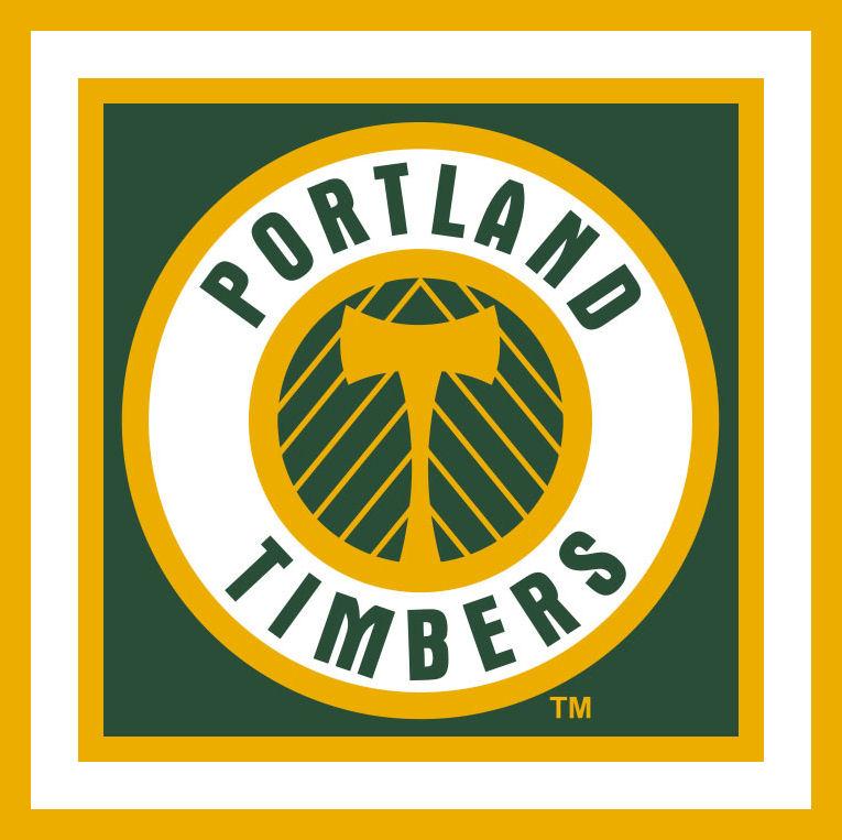 Portland Timbers: THE MEMPHIS ROGUES: December 2010
