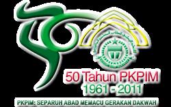 Menjelang 50 Tahun PKPIM