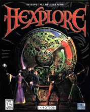 Hexplore (1998)