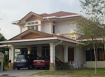 RUMAH BARU 31 DIS 2009