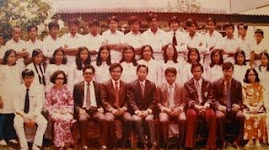 FORM 4ASTMI 1975