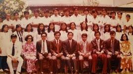 FORM 4ASTMI 1975
