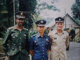 MTAT 1999