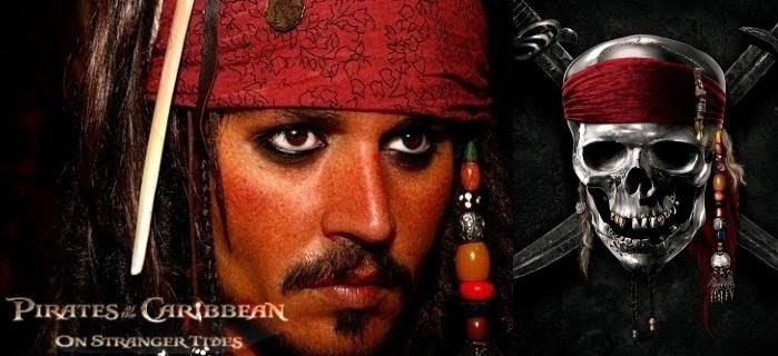 Vidos Porno de Pirates Pornhubcom