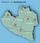Obispado de gualeguaychu