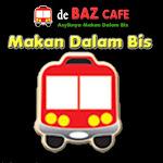 deBAZ CAFE