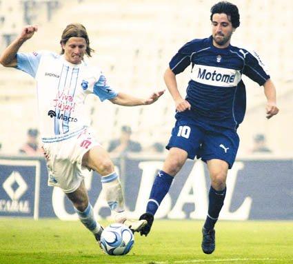 Diego Mateo