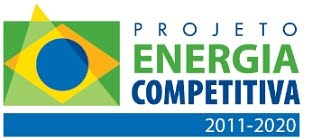 PEC - Projeto Energia Competitiva