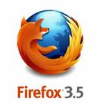 Firefox 3.5 Sorunları