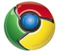 Google Chrome 7 Güncel Sürüm