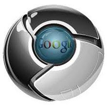 En Hızlı Google Chrome Versiyonu
