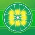 LimeWire Dosya Paylaşım Bitti