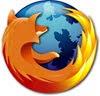 Firefox 3.6.13 Tam Türkçe Sürüm