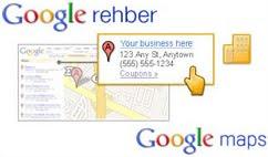 Google Rehber