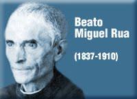 Concurso Nacional de Miguel Rua (Salesianos)
