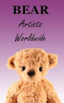 I´m a member of Bear Artists Worldwide