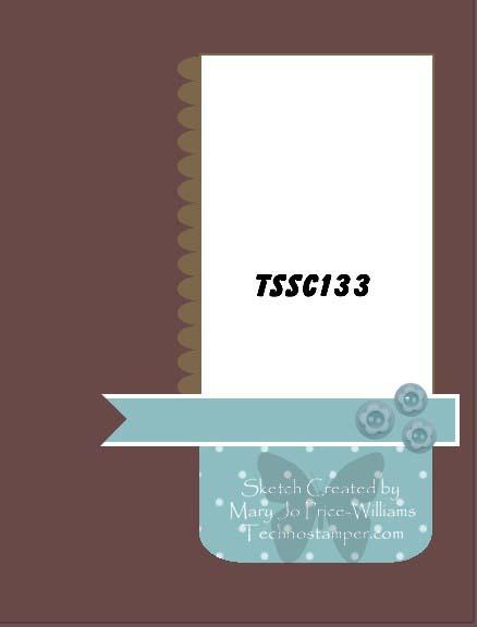 http://1.bp.blogspot.com/_qPgEpSRhOnw/TFYyq85VMuI/AAAAAAAAFEc/xaaWv-5TATc/s1600/TSSC133.jpg