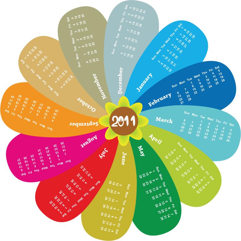 telugu calendar 2011 april. Stian B.calendar 2009 free