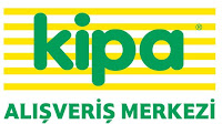 kipa-is-ilanlari