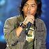 Faizal Tahir - Mahakarya Cinta MP3