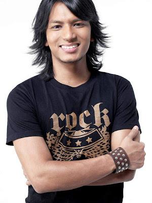 Faizal Tahir - Gemuruh MP3