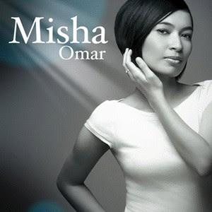 Misha Omar - Cinta Adam & Hawa MP3