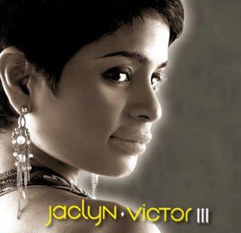 Jaclyn Victor - Koleksi Gemilang MP3