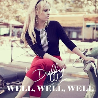 Duffy - Well Well Well Lyrics
