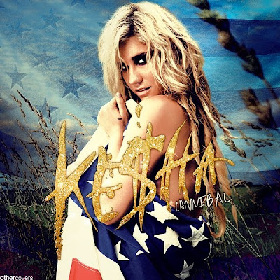 kesha blow video. Kesha+low+music+video